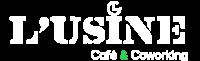 logo-usine-coworking-rouen-blc